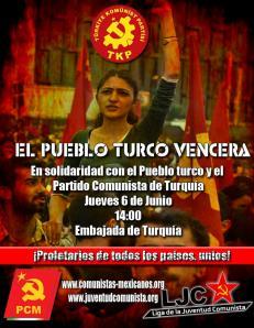 @comunistamexico