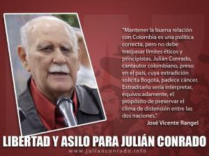 @pc_venezuela@alicmanaure