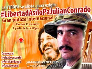 @pc_venezuela@alzadoencanto