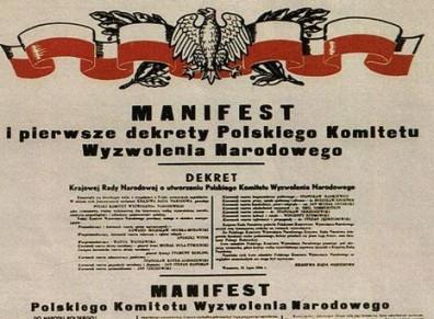 PKWN_Manifest